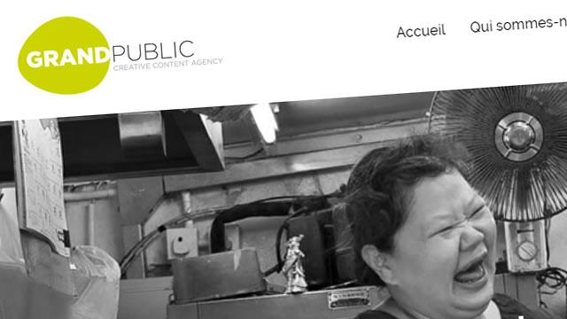 GPCCA Notre nouveau site internet