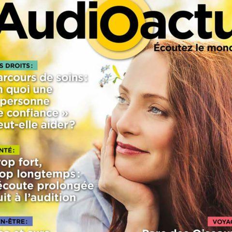 Audio actu 10 Audio 2000