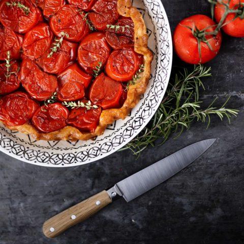 Photos culinaires Système U