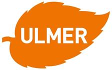 Editions Eugen Ulmer