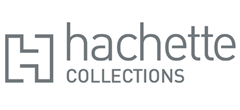 Hachette Collection